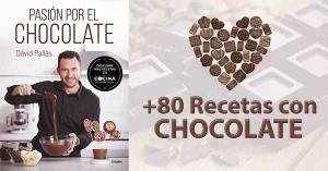Quiero Chocolatear