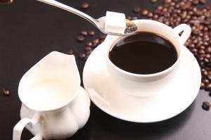 Depura tu cuerpo con el reto de 3 días sin azúcar. Es gratis.